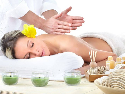 11 Spa Training Courses Highly Recommended For Your Spa Business