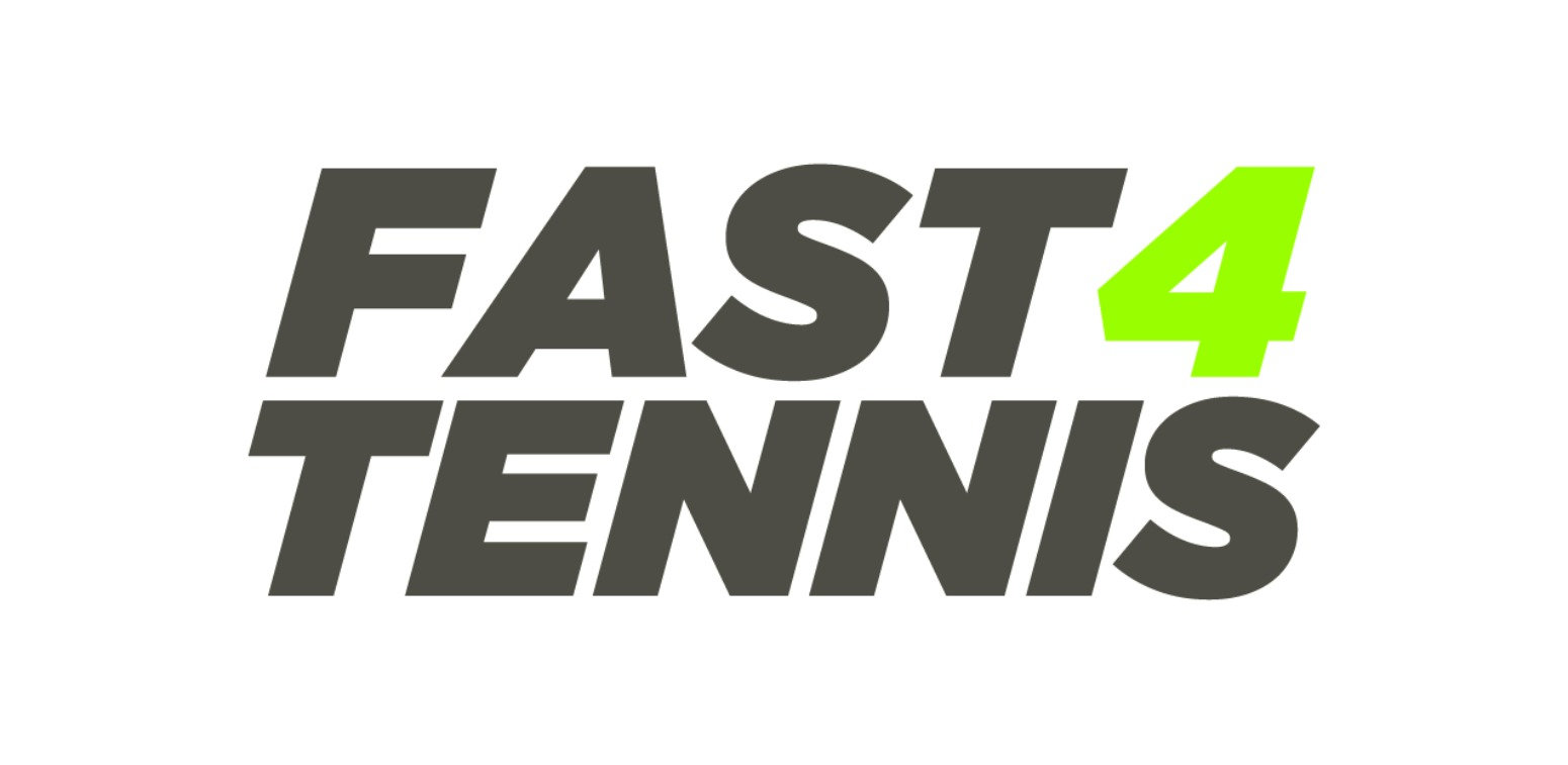 Fast 4 Challenge (Co-Ed)-August 12, 2021
