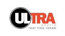 Ultra Physio logo