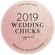 Badge - Wedding Chicks 2019 Member[1].pn
