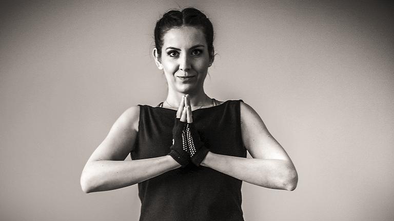 Dynamiczna joga twarzy (1)