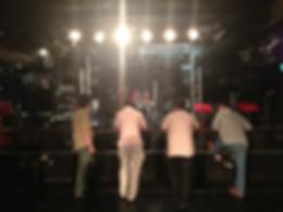 岡山,ドラム,教室,個人,尾添JON