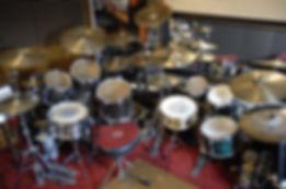 岡山,ドラム,教室,個人,尾添,JON
