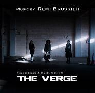 The Verge +.jpg