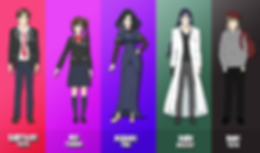5 Characters.png