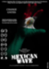 Mexican Wave poster.jpg