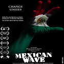 Mexican Wave cover.jpg