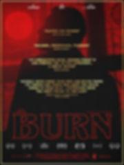 Poster BURN.jpg