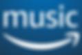 Amazon Music 2.png