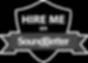 soundbetter-badge.png