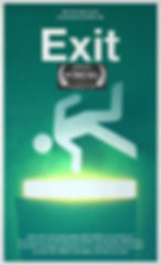 Poster Exit.jpg