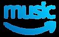 Amazon Music 1.png