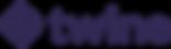 twine-logo-text-purple (1).png