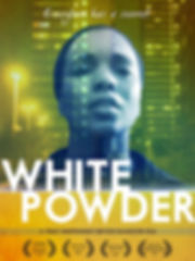 Poster White Powder.jpg