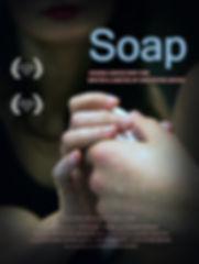 Poster Soap.jpg