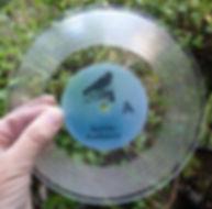 Disc a.jpg
