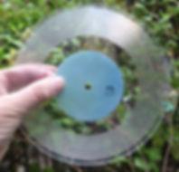 Disc B.jpg