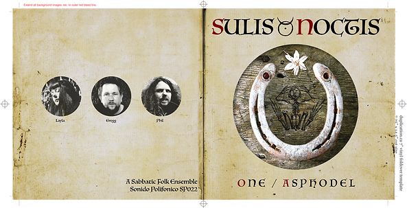 sulis-front.png