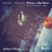 Emma_Tricca_Winter_digital Cover.jpg