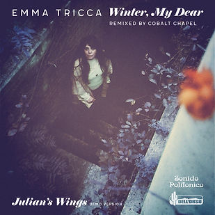 Emma_Tricca_Winter_digital Cover.jpg
