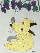 狐と葡萄.jpg