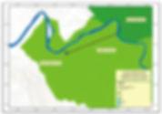 lokasi plta peta kehutanan.jpg