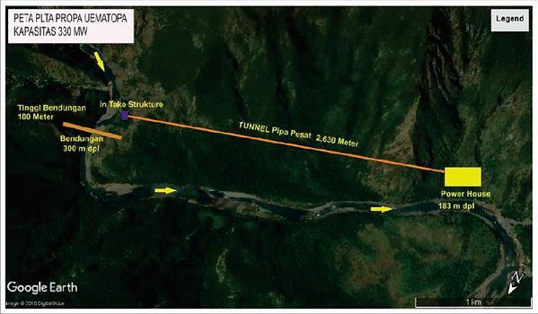 lokasi PLTA satelit.jpg