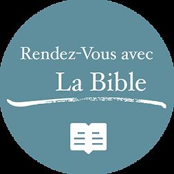 Rendez-Vous-Bible.png