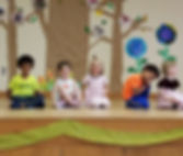 Preschool end of year 2019 2.jpg