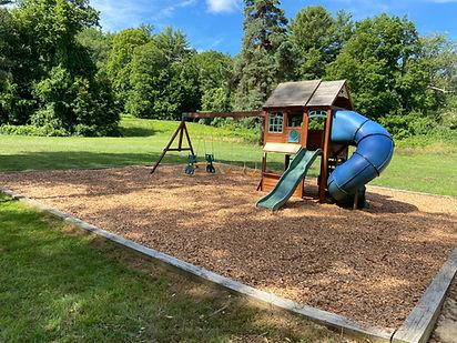 Finished playground 2020.jpg