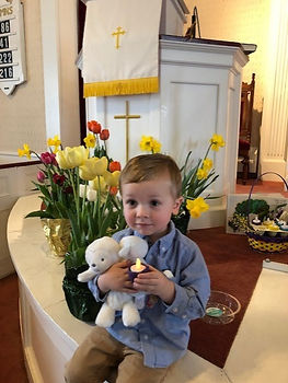 Easter with Cooper_edited.jpg