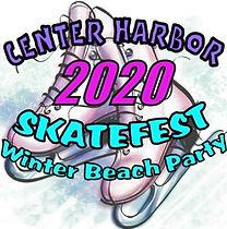 Skatefest pic.jpg