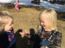 Preschool Spring.jpg