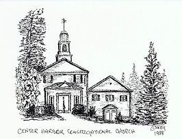 Church sketch.jpg