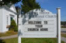 Church sign 2 Sep 2019 B.JPG