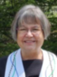 Pastor Cathy.jpg