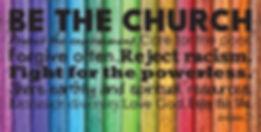 UCCBeTheChurchBanner-Rainbow-NEW-b_large