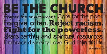 UCCBeTheChurchBanner-Rainbow-NEW-b_large