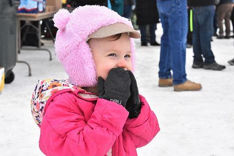 Skatefest child.jpg