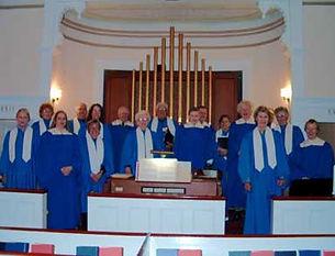 2005 choir web.jpg