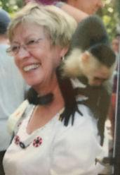 Nancy S..JPG