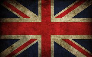 Das Geheimnis des Union Jacks