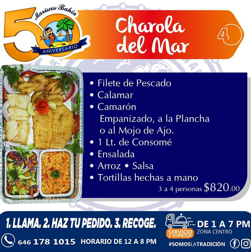 CHAROLA DEL MAR.png