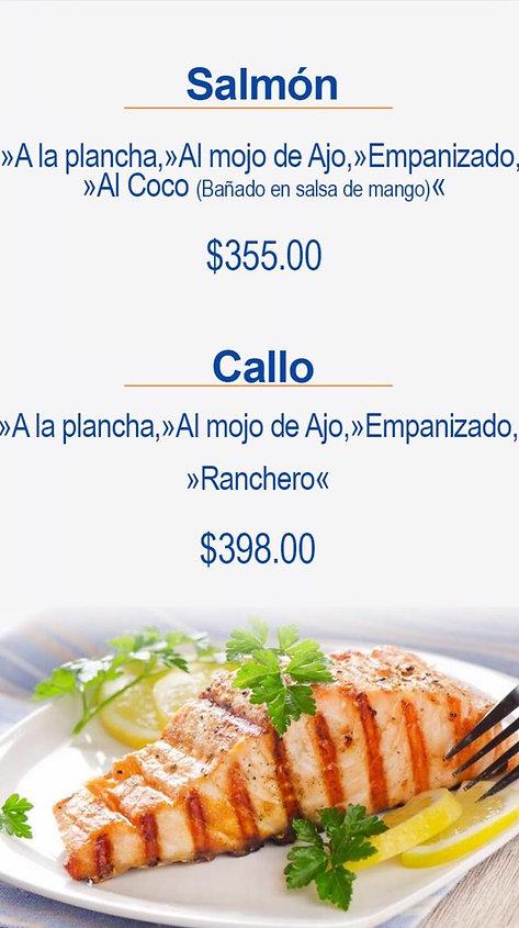 SALMON Y CALLO.jpg