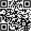 CODIGO QR OFICIAL MENU DIGITAL.jpg
