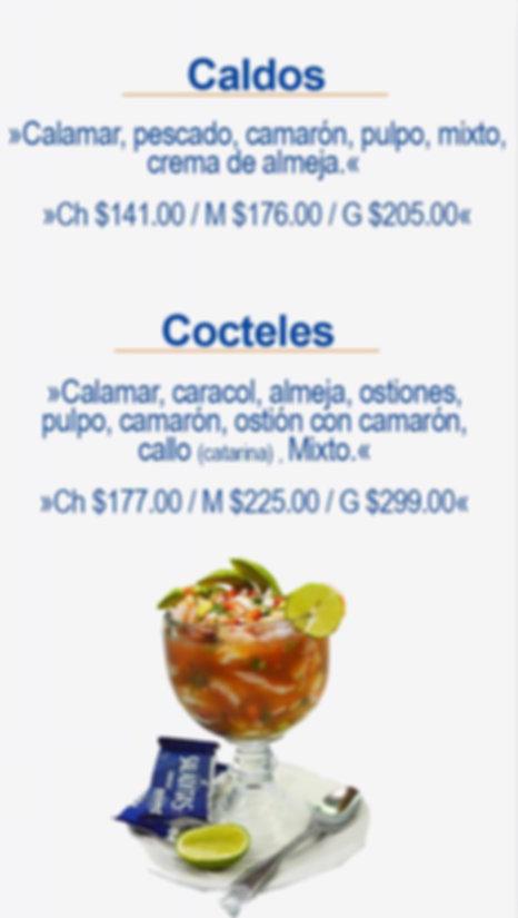 CALDOS Y COCTELES.jpg