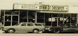 Historia de Restaurante Mariscos Bahía de Ensenada