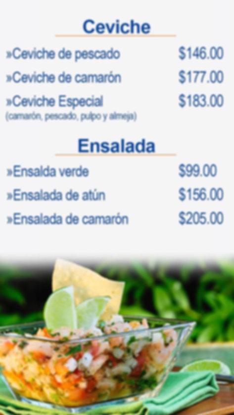 CEVICHE Y ENSALADAS.jpg