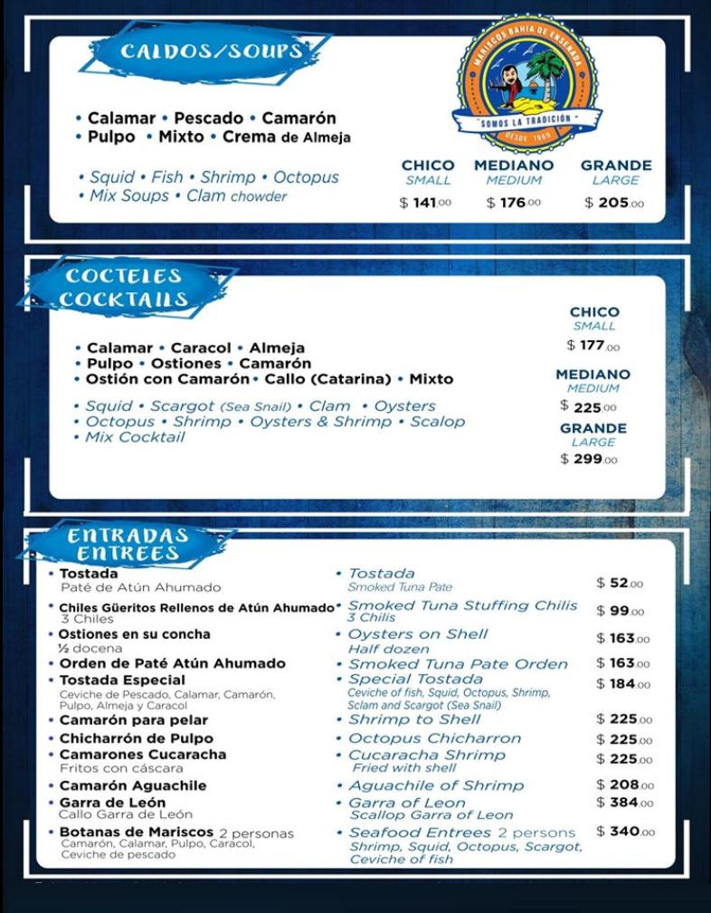 CALDOS,COCTELES Y ENTRADAS.png