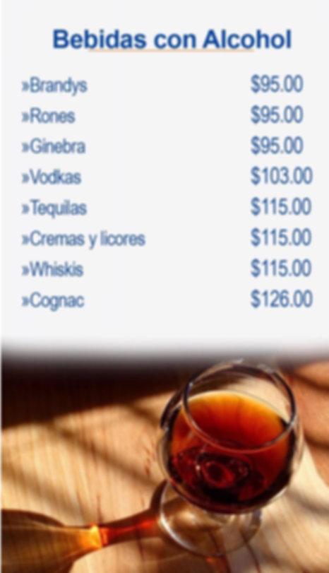 BEBIDAS CON ALCOHOL.jpg
